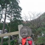 禅寺地蔵写真